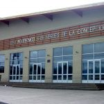 liceo Heroes de La Concepcion 006