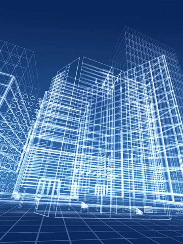 resource-bim-the-importance-of-bim-in-the-lighting-industry